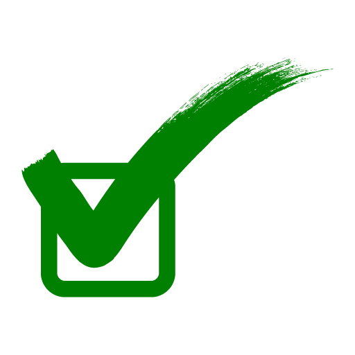 Dịch vụ cho thuê xe du lịch tại Đà Lạt giá rẻ chất lượng, uy tín cùng những dòng xe mới nhất